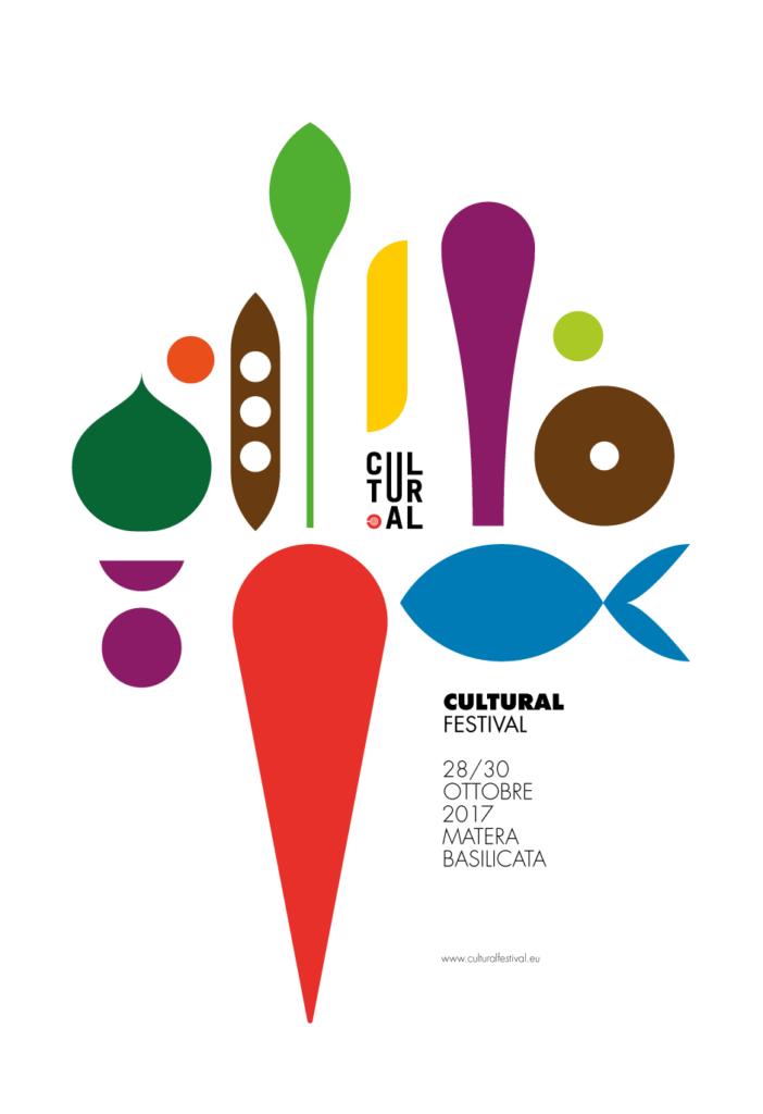 Cultural - Festival della cultura alimentare, Matera