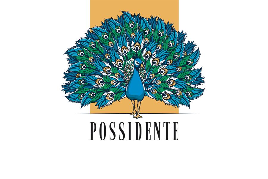 Possidente.bio