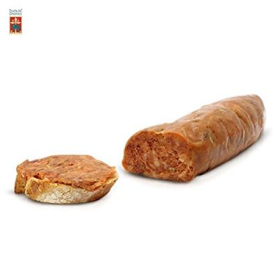 Borzillo salame s