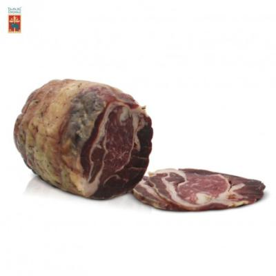 Ventresca-pancetta-bacon-di-cinghiale-250g-ca
